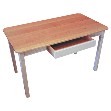 Farmhouse Kids FLEX Table