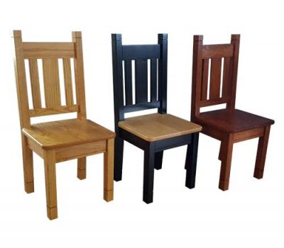 flex-childrens-chairs